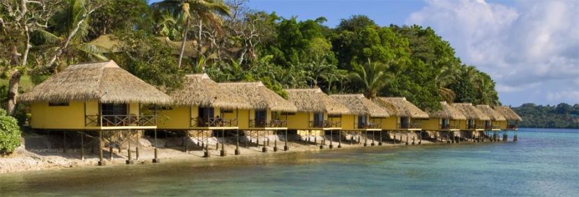 beach-vanuatu